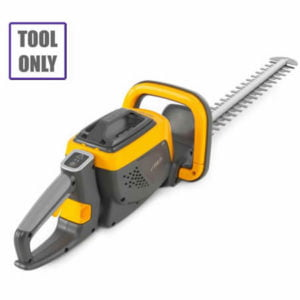 Stiga SHT 500 AE 500 Series 48v Cordless Hedge trimmer (Tool only)