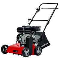 Einhell GC-SC 4240 P Petrol Lawn Scarifier (Special Offer)