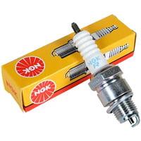 Genuine NGK CR5HS Spark Plug