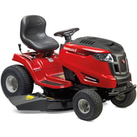Lawnflite-MTD LG200H Lawn Tractor