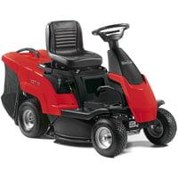 Mountfield 827M Compact Lawn Rider - Ex Demo