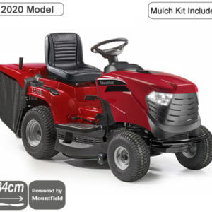 Mountfield 1530H Lawn Tractor (Hydrostatic Transmission)