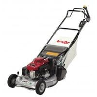 Danarm LM5360HXAR Rear-Roller Lawnmower