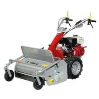 Efco DR65-HR-11 Professional Flail Mower