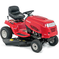Lawnflite MTD96 Lawn Tractor