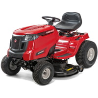 Lawnflite RG145 Lawn Tractor
