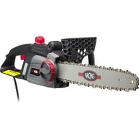 Racing 2040ECS Electric Chainsaw (40cm Guide Bar)
