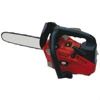 Racing 2525 Top-Handle Chainsaw