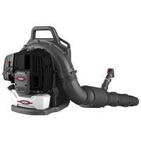 Racing PBB50 Petrol Backpack Blower