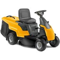 Stiga Combi 1066 HQ Ride-On Lawnmower - Ex Demo / Customer Return...