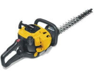 Stiga SHP60 Petrol Hedgetrimmer