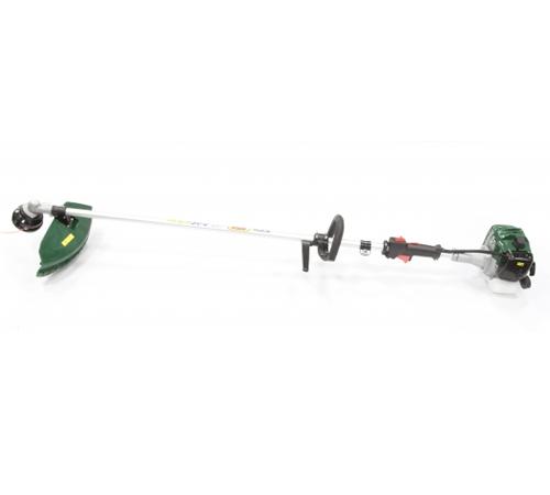 Webb BC26 Petrol Brush cutter