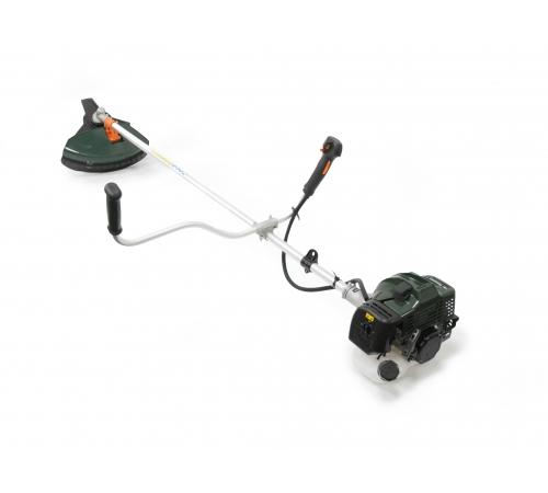 Webb BC33 Petrol Brush cutter