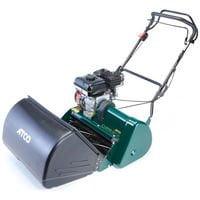 Atco Clipper 20 Petrol Cylinder-Lawnmower