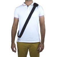 Brushcutter Shoulder-Harness (Single) - JR HAR001