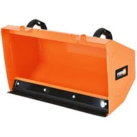 Feider FCOL Collection Box (for FBA-E200/ES Sweeper)