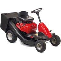 Lawnflite Mini Rider 76-RDHE Ride-On Mower