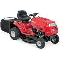 Lawnflite RF125 Lawn Tractor