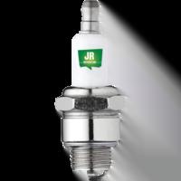 Spark Plug (Replaces Champion L86C / C8S & NGK B6HS) -BOU0020