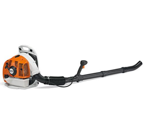 Stihl BR350 Petrol Blower