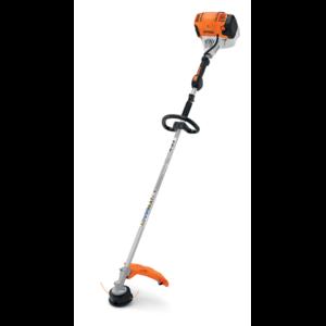 Stihl FS131 R Brush Cutter