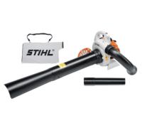 Stihl SH56CE Vacuum/Shredder