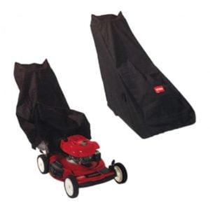 Toro Deluxe Lawnmower Cover 490-7462